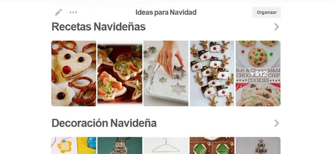 ideas-para-Navidad-tablero-de-pinterest-de-esther-turon-perez