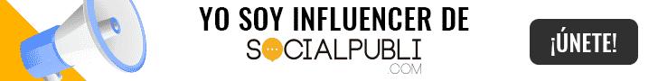 SocialPubli, gana dinero en Redes Sociales