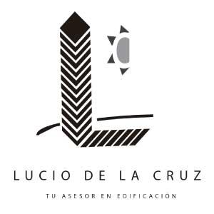 Agencia Marketing Online en Zaragoza Esther Turón 18