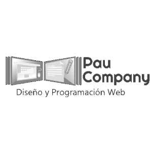 Agencia Marketing Online en Zaragoza Esther Turón 15