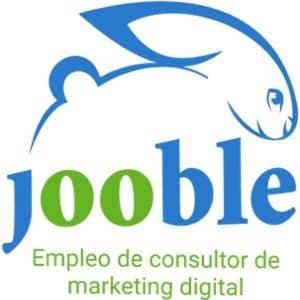 Empleo de consultor de marketing digital