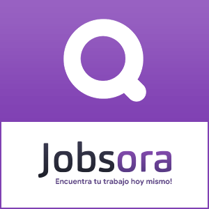 portal búsqueda de empleo jobsora